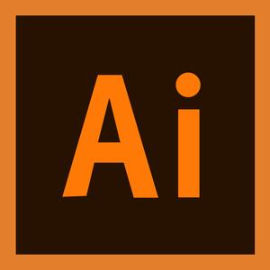 AI软件 Adobe Illustrator 2021 25.0版本下载
