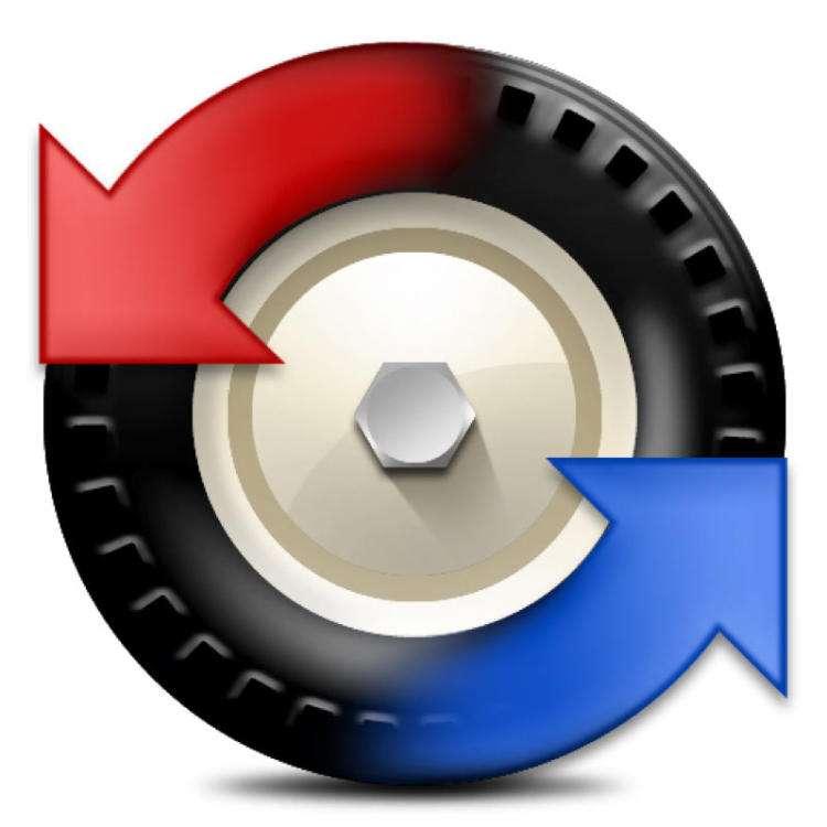 【Q站】BCompare软件 代码对比工具下载